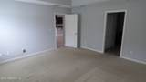 15670 Coulter Ct - Photo 13