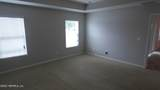 15670 Coulter Ct - Photo 14
