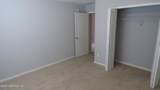15670 Coulter Ct - Photo 16