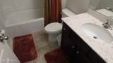 15670 Coulter Ct - Photo 17