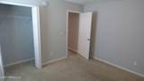 15670 Coulter Ct - Photo 19