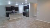 15670 Coulter Ct - Photo 2