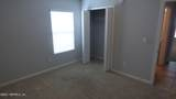 15670 Coulter Ct - Photo 20