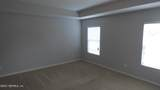 15670 Coulter Ct - Photo 22