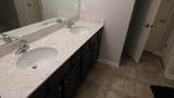 15670 Coulter Ct - Photo 23