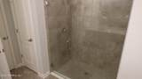 15670 Coulter Ct - Photo 24