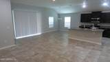 15670 Coulter Ct - Photo 3