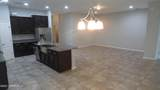 15670 Coulter Ct - Photo 4