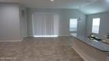15670 Coulter Ct - Photo 5