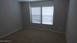 15670 Coulter Ct - Photo 6