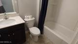 15670 Coulter Ct - Photo 8