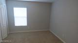 15670 Coulter Ct - Photo 9