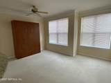 10435 Midtown Pkwy - Photo 5