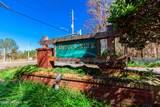 10785 Las Colinas Way - Photo 36