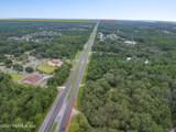 6060 Us Highway 1 - Photo 2