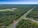6060 Us Highway 1 - Photo 3