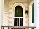 1221 Edgewood Ave - Photo 3