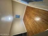5459 Matanzas Way - Photo 1