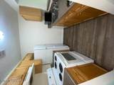 2219 Rosewood Dr - Photo 1