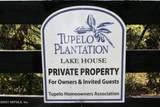 33209 Tupelo Ln - Photo 9