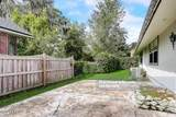 3594 River Hall Dr - Photo 10