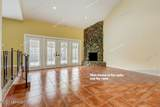 3594 River Hall Dr - Photo 17