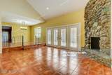 3594 River Hall Dr - Photo 18