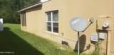 2056 Cherokee Cove Trl - Photo 36