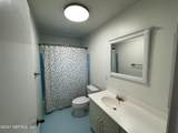 4339 Genoa Ave - Photo 15