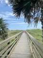 850 A1a Beach Blvd - Photo 17