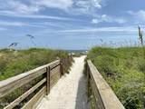 850 A1a Beach Blvd - Photo 18