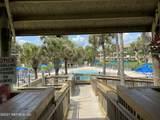 850 A1a Beach Blvd - Photo 21