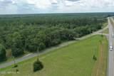 00 County Road 221 - Photo 10