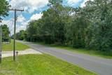 00 County Road 221 - Photo 12