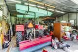 85006 Crews Rd - Photo 45