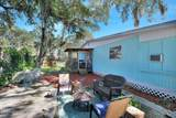 1405 Masters Dr - Photo 26