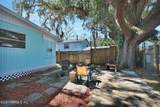 1405 Masters Dr - Photo 27