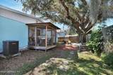 1405 Masters Dr - Photo 29