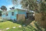 1405 Masters Dr - Photo 30