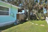 1405 Masters Dr - Photo 31