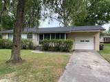 9220 9224 Old Plank Rd - Photo 1