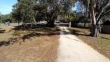 1065 State Road 16 - Photo 10