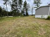 6393 County Road 125 - Photo 18