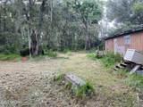 17326 Sr 16 - Photo 10