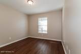 4343 Hanging Moss Dr - Photo 10