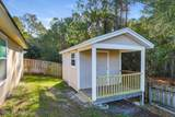 4343 Hanging Moss Dr - Photo 15