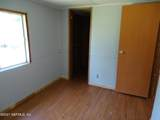 281637 Sundberg Rd - Photo 28