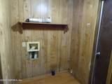 281637 Sundberg Rd - Photo 8