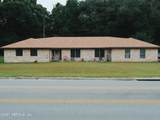 450188 Old Dixie Hwy - Photo 1