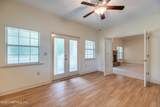 1273 Governors Creek Dr - Photo 11